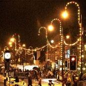 frodsham christmas festival 2013