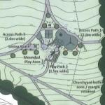 frodsham church fields plan featured 2015