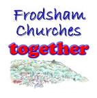 frodsham churches together logotype
