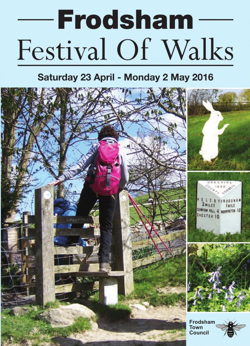 Festival of Walks 2016 pg1