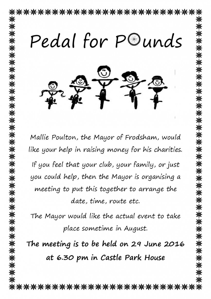 Pedal for Pounds-page-001