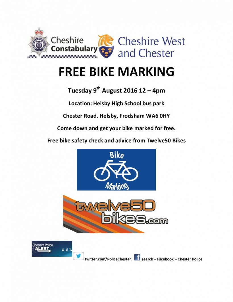 Bike Marking leaflet Frodsham and Helsby-page-001