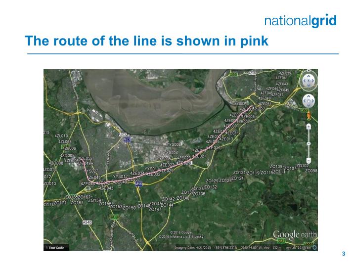 frodsham national grid presentation 003