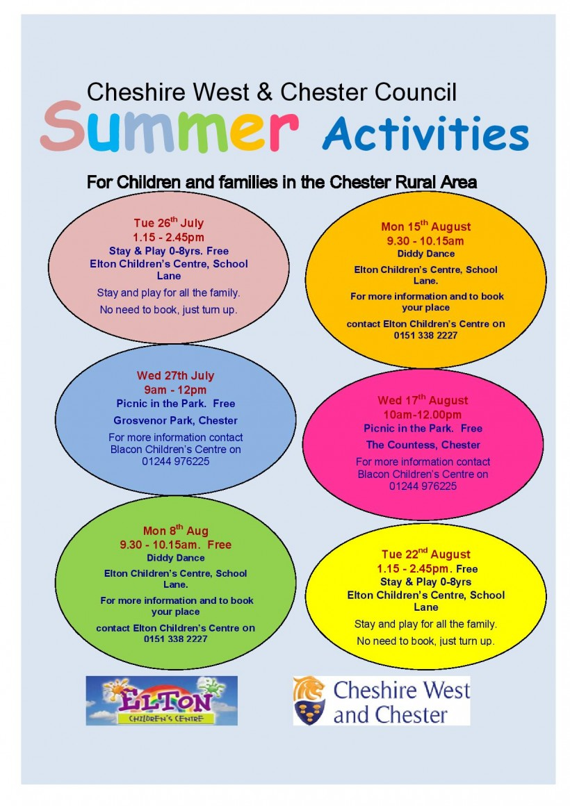 summer frodsham 2016 poster amalgamated-page-001