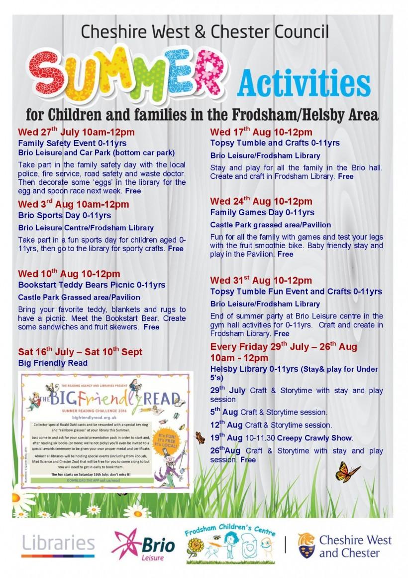summer frodsham 2016 poster amalgamated-page-002
