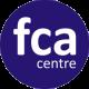 January at Frodsham Community Centre
