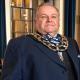 Mayor's diary, week commencing 5 December
