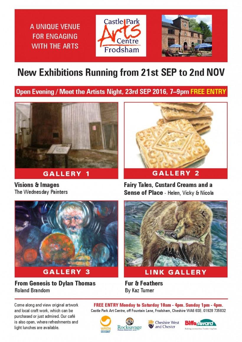 arts-centre-poster-a4-sep-nov-2016-1-page-001