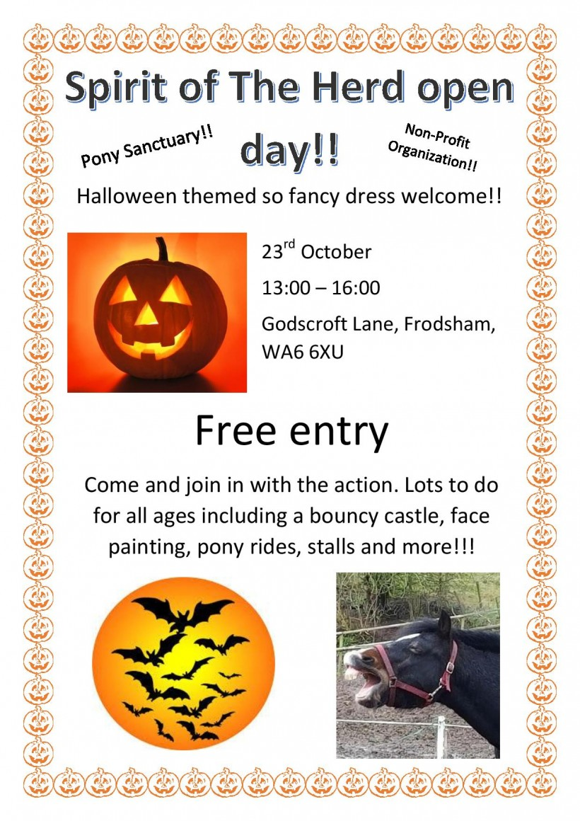 open-day-october-poster-1-page-001