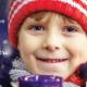 Christmas at Frodsham – Frodsham Children's Centre
