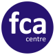 Community Centre Newsletter – December 2016