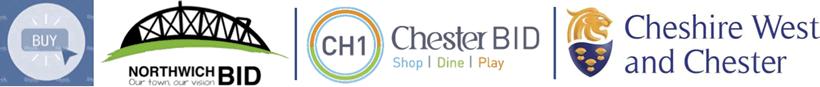 retail workshops logos