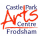 Helsby Mountain String Band at Castle Park Arts Centre