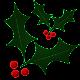 Frodsham's 2017 Christmas Voucher Scheme