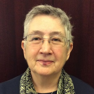 councillor judith critchley frodsham town council