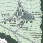 frodsham church fields plan featured 2015