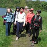 festival walks frodsham 2015
