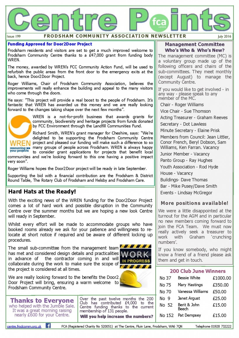 CentrePoints Jul Aug 2016 v2-page-001