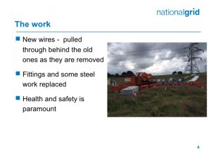 frodsham national grid presentation 004