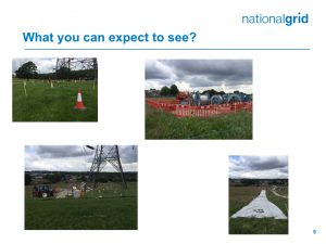 frodsham national grid presentation 006