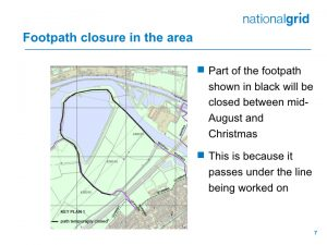 frodsham national grid presentation 007