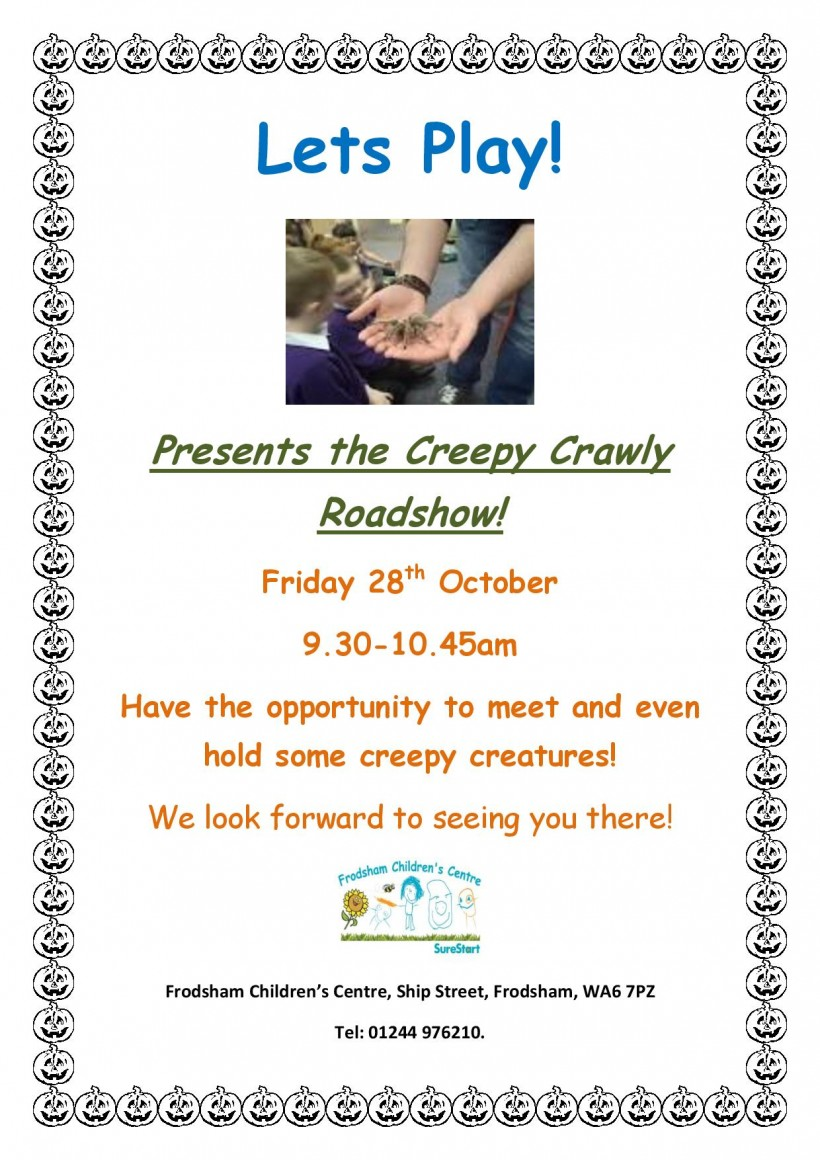 creepy-crawly-roadshow-flyer-page-001
