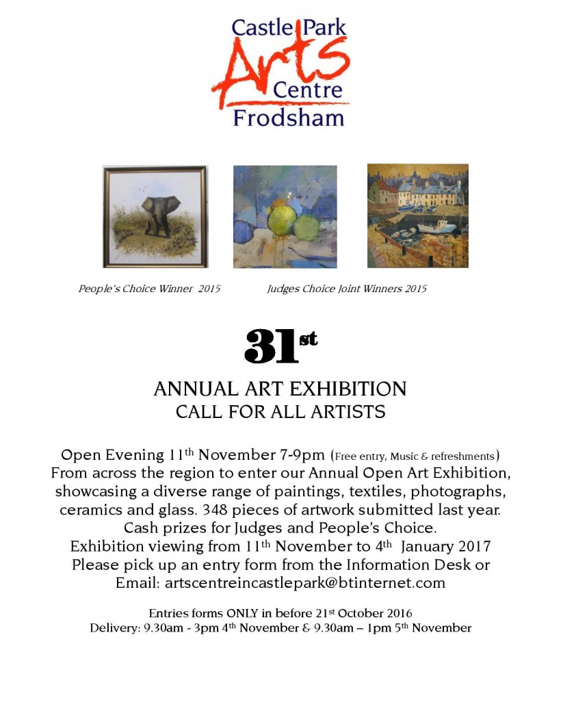 call-for-artists-poster-2016-page-001