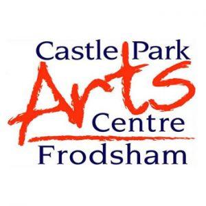 castle park arts centre thumb