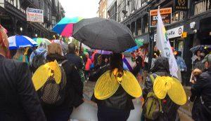 chester pride parade 2016