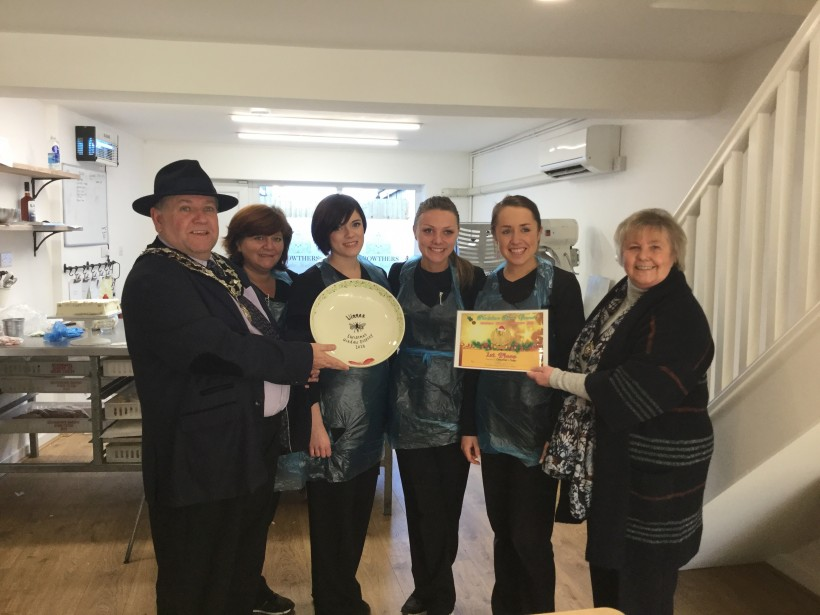 Image Result For The Craft Box Frodsham