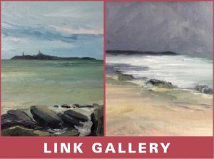 castle park arts centre link gallery