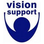 Vision Support icon