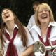 Frodsham Silver Band Open Evening