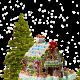 Frodsham Frost Fair – 15 & 16 December