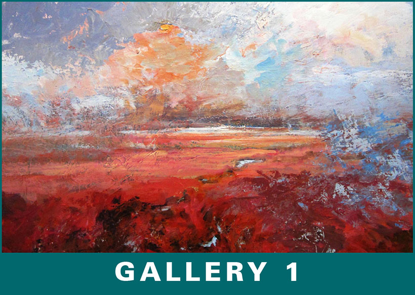 gallery 1 new exhibitions jan feb 2019