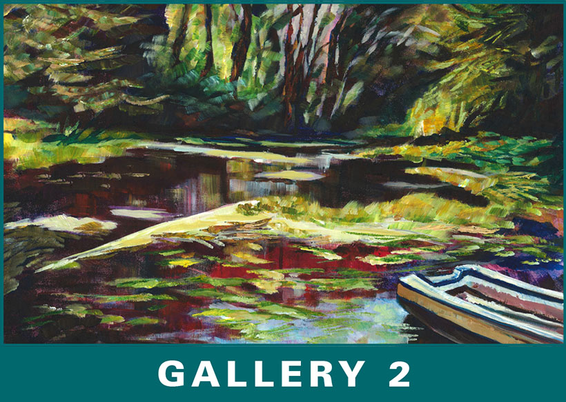 gallery 2 new exhibitions jan feb 2019