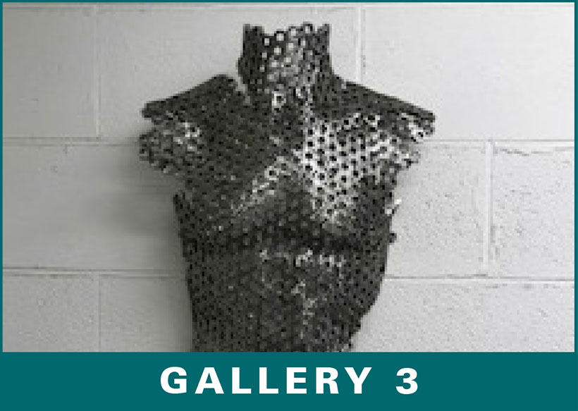 gallery 3 new exhibitions jan feb 2019