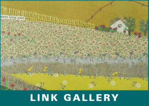 link gallery new exhibitions jan feb 2019