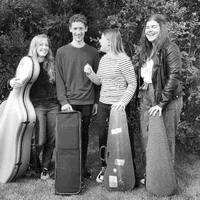 Anella Quartet