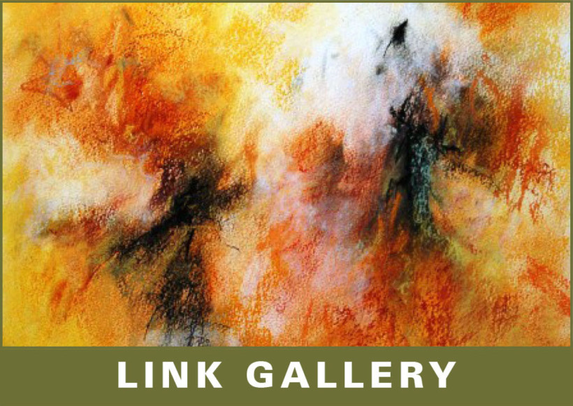 castle park link gallery1 march 2019