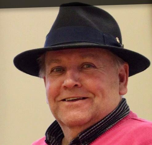 mallie poulton frodsham town councillor