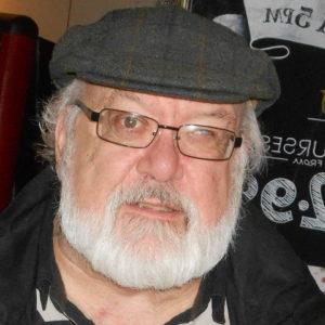 councillor phil griffiths frodsham town council