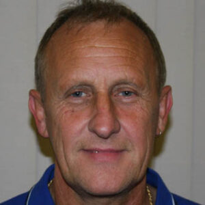 mark nield frodsham town council