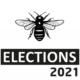 Uncontested Election – Frodsham Lakes Ward