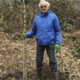 Local Tree Warden's Work Recognised