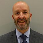 Photo of Councillor Chris Basey