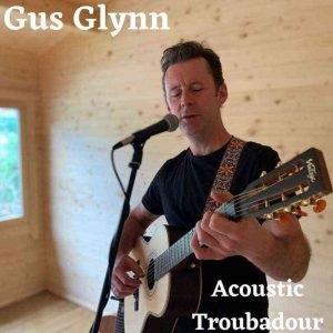 gus glynn acoustic
